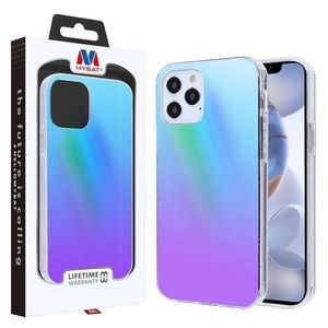 iPhone 12 Max/Pro (6.1) Mirror Of The Sky Case